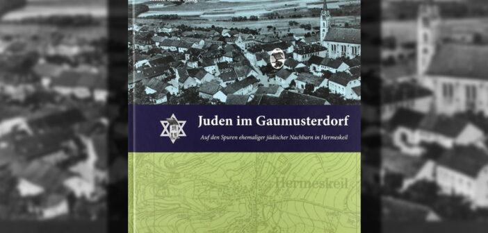 """""""Juden im Gaumusterdorf"""" – Ein Vortrag über die Geschichte der jüdischen Hermeskeiler"""