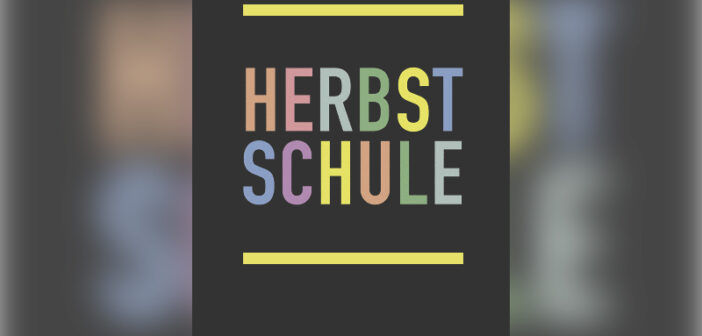 Herbstschule im Landkreis Trier-Saarburg