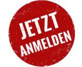 Anmeldung am Gymnasium Hermeskeil